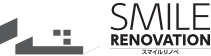 smile_renovation