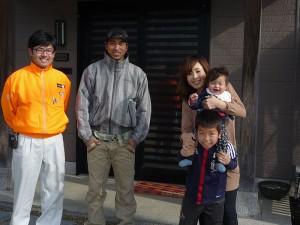 800_okyakusama