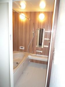 W800Q75_浴室 完成